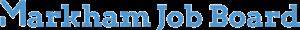 Markham Jobs